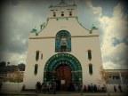 Jest taki kościół, w którym za zrobienie zdjęcia można trafić do więzienia.