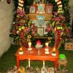 Wierzenia Majów a katolicyzm