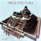 Najpotężniejsza piramida Majów na Jukatanie