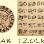 Kalendarz Majów