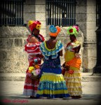 Hawana- miasto z duszą