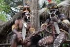 Papua Zachodnia: Ostatnie pokolenie