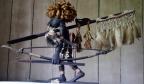 Najwspanialsi rzeźbiarze Pacyfiku.