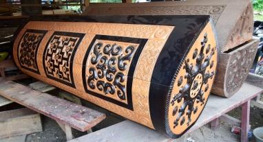 trumna Toraja