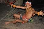 Plemię Mentawai, czyli jak złamaliśmy sobie daną obietnicę.