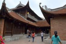 Świątynia Literatury