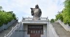 Świątynie Wietnamu cz. 3