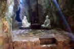 jaskinia Tang Chon