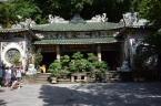 Pagoda Linh Ung