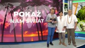 Alicja Kubiak i Jan Kurzela 11