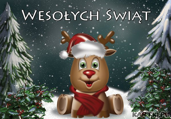 wesolych_swiat_808